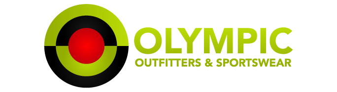 Olympic Outfitters – KZN, South Africa